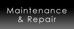 Gray Forklift Services - Forklift Maintenance & Repair in Aberdeen