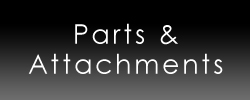 Gray Forklift Services - Forklift Part & Attachments in Aberdeen